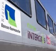 SNCF : trafic interrompu vers la Normandie après l'agression d'un contrôleur à Mantes-la-Jolie