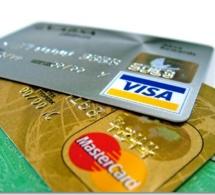 Des escrocs Roumains interpellés en Normandie en possession de 200 fausses cartes bancaires