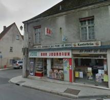 A Nogent-le-Rotrou, une commerçante retrouvée morte, bâillonnée et ligotée sur son lit