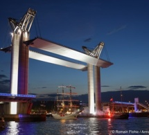 Armada 2013 : pour suivre au plus près la grande parade des navires sur la Seine, dimanche