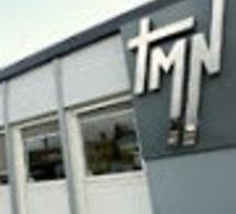Incendie dans l'entreprise TMN : 150 personnes évacuées à Notre-Dame-de-Gravenchon