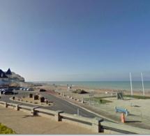 Eaux de baignade en Haute-Normandie : trois plages de Seine-Maritime affichent une qualité moyenne