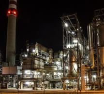 Petroplus : le devenir des salariés et du site de Petit-Couronne au centre des discussions