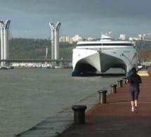 Rouen : l'agresseur d'une joggeuse identifié grâce à son ADN six mois après les faits