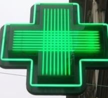 Le Havre : Le braqueur de la pharmacie repart avec des boites de Subutex