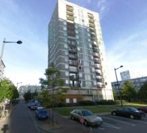 Au Havre, une fillette de 4 ans tombe du 14e étage : elle n'a pas pu être réanimée