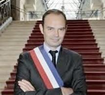Où va l'argent de la réserve parlementaire d'Edouard Philippe, député-maire du Havre ?