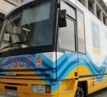 Le Havre : trois arrêts supplémentaires pour le bibliobus