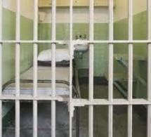 Le voleur multirécidiviste ne se souvient de rien : trois mois de prison ferme