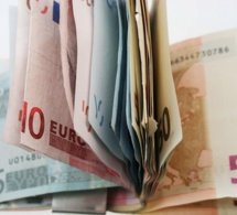 """""""L'arnaque à la zaïroise"""" a coûté 40 000€ à cinq agences bancaires de Dieppe"""