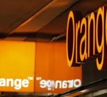 Orange ouvrira début 2014 le plus grand datacenter au monde à Val-de-Reuil