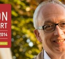 Elections municipales à Rouen : les militants socialistes confient la tête de liste à Yvon Robert