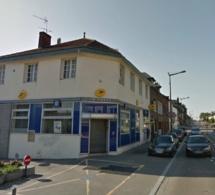 Le bureau de poste de Déville-lès-Rouen fermé pendant deux mois