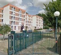 Une femme de 38 ans tuée à coups de couteau dans le dos à Saint-Pierre-lès-Elbeuf