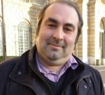 Opérations escargot : Jean-Michel Bérégovoy demande aux forains de cesser de bloquer les rouennais