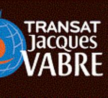 """Transat Jacques Vabre : """"départ probable"""" jeudi 7 novembre selon les organisateurs"""