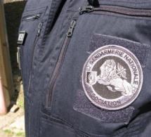 Un homme armé retranché chez lui dans l'Eure : les gendarmes s'apprêtent à le déloger