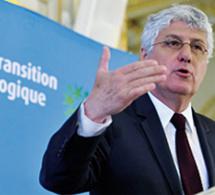 Le ministre de l'Ecologie attendu vendredi à Canteleu, Malaunay et Saint-Aubin-lès-Elbeuf