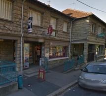 Hold-up dans un tabac-presse à Oissel: le malfaiteur était armé d'un fusil