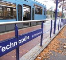 Ils opéraient dans le métro de Rouen : Les pilleurs de téléphones portables tombent dans les mailles du filet policier
