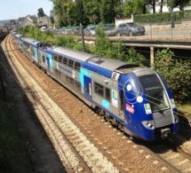 Grève à la SNCF : perturbations ce mardi sur les lignes régionales en Haute-Normandie