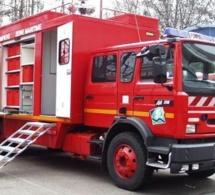 Une poudre suspecte mobilise les services de sécurité à Rouen, au Havre et à Lillebonne