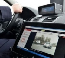 La préfecture se félicite des bons résultats en matière de sécurité routière en Seine-Maritime
