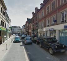 Une femme de 73 ans est décédée après avoir été renversée par une voiture à Pavilly
