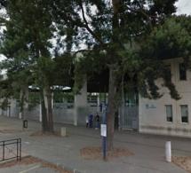 Un élève blessé à la tête à coup de maillet au lycée Le Corbusier à Saint-Etienne-du-Rouvray