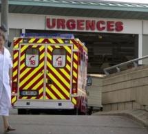 Un Yvelinois blessé de trois coups de couteau à Caudebec-lès-Elbeuf