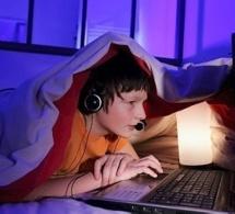 Un permis Internet pour sensibiliser les écoliers aux dangers du Web