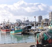 Des aides de la Seine-Maritime pour la modernisation de sept navires de pêche