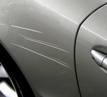 Un octogénaire soupçonné de dégradations sur trois véhicules à Rouen