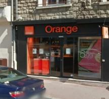 Trois commerces cambriolés la même nuit en Seine-Maritime : le même commando ?