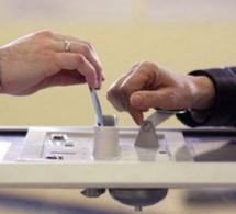 Elections municipales dans l'Eure : qui est candidat dans votre commune ?