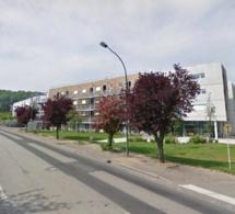 Il insulte, menace de mort et frappe deux gendarmes : l'agresseur fête ses 20 ans en prison