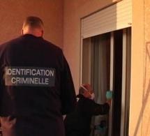Quatre cambrioleurs (le plus jeune a 14 ans) arrêtés après une série de méfaits autour de Rouen