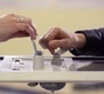 Elections municipales : 54,83% de votants en Seine-Maritime