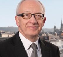 Le socialiste Yvon Robert conserve la mairie de Rouen