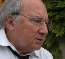 Le communiste Marcel Larmanou battu à Gisors