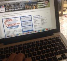 Escroqueries sur Internet : mise en garde du préfet de Seine-Maritime