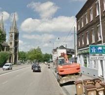 Une femme de 19 ans tuée de cinq coups de couteau à Rouen