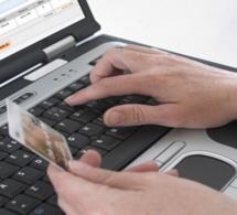 Plus de 320 victimes à son actif : l'arnaqueuse de Louviers vendait du vent sur Internet