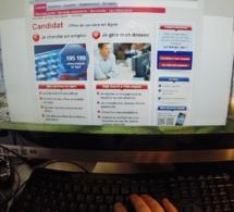 Les ordinateurs d'allocataires de Pôle emploi piratés par des escrocs à l'allocation chômage