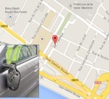 Rouen : des habitants du quartier Pasteur partent en guerre contre les casseurs de rétroviseurs !