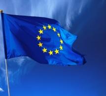 Elections européennes : Marine Le Pen (FN) largement en tête dans l'Eure