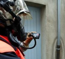 EDF leur avait coupé l'électricité : deux hommes gravement intoxiqués au monoxyde de carbone à Maromme