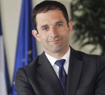 Le ministre de l'Education nationale attendu mercredi matin au lycée Marcel Sembat à Sotteville-lès-Rouen
