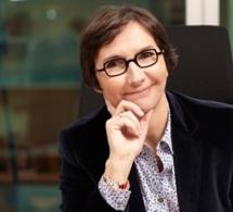 Valérie Fourneyron démissionne du gouvernement