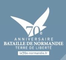 La Marine nationale célèbre le 70e anniversaire du D-Day